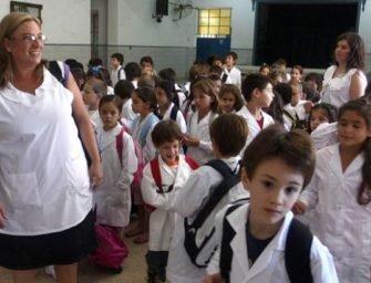 Agustin Porres – Los desafíos de la educación según grandes maestros