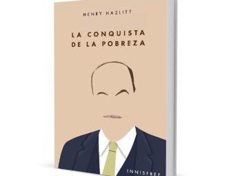 Henry Hazlitt – Pobreza y Población