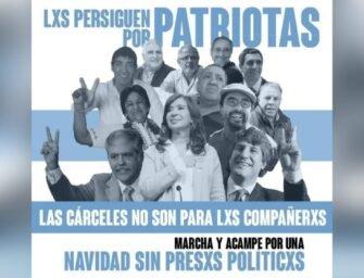 """La """"anti-política"""": anatema estatista y hombre de paja"""